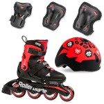rollerblade-microblade-cube-black-red1