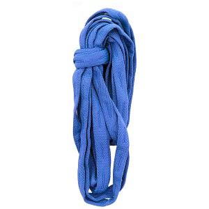 Шнурки Seba Blue 230мм