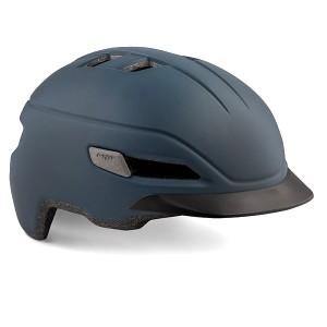 Шлем MET Corso Blue