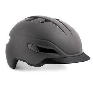 Шлем MET Corso Gray