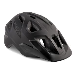 Шлем MET Echo Black
