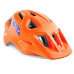 eldar-orange
