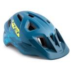 eldar-petrol-blue