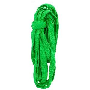 Шнурки Seba Green 230мм