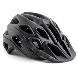 Шлем MET Lupo Black