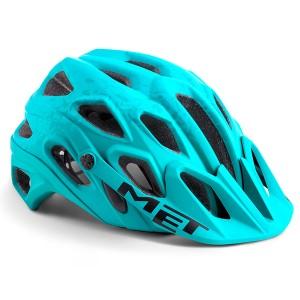 Шлем MET Lupo Mint