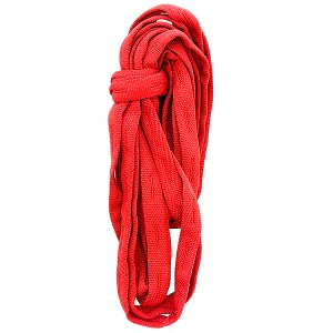 Шнурки Seba Red 230мм