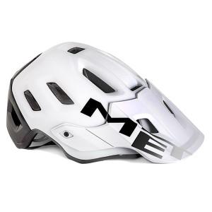 Шлем MET Roam White