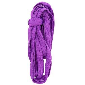 Шнурки Seba Violet 230мм