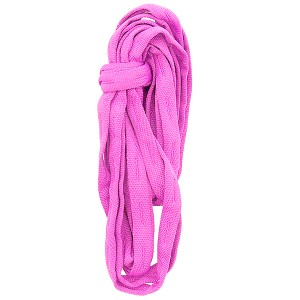 Шнурки Seba Pale Pink 230мм