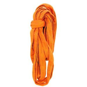 Шнурки Seba Orange 230мм