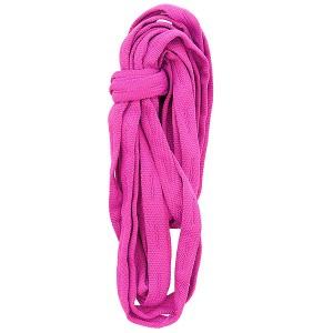Шнурки Seba Pink 230мм