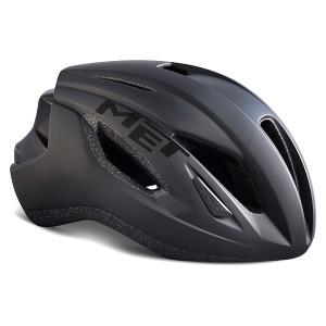 Шлем MET Strale Black