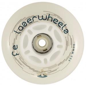 Светящиеся колеса Flying Eagle Lazerwheels