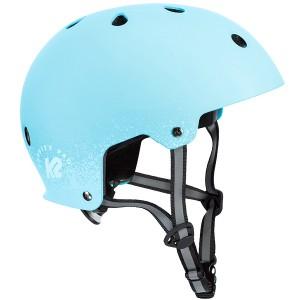 Шлем k2 Varsity PRO Sky Blue