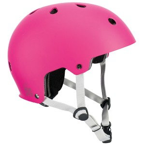 Шлем k2 Varsity Pink Magenta