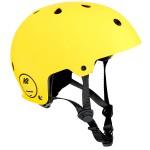 k2-yellow