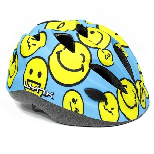 Детский шлем Lynx Kids Smail