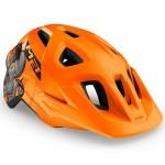 met-eldar-orange-octopus1