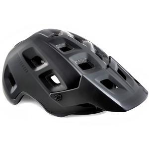 Шлем Met Terranova  Black