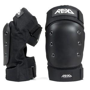 Захист REKD PRO Ramp Knee Pads