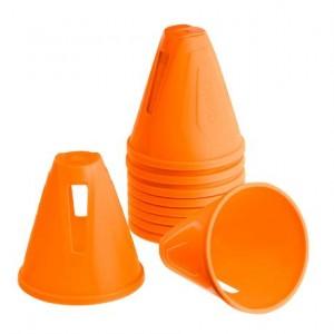 Конусы для слалома OXELO Orange