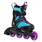 k2-skate-marlee-pro
