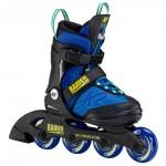 k2-skate-raider-pro-inline-skates