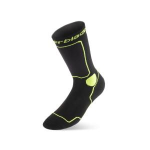 Роллер-носки Rollerblade Skate Socks