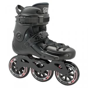 Ролики FR Skates FR-3 310