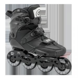 Ролики FR Skates IGOR 2019