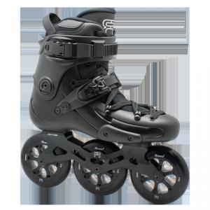 Ролики FR Skates FR1-310