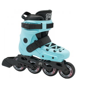 Ролики Seba FR Skates Junior 2019 Blue