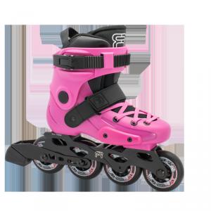 Ролики Seba FR Skates Junior 2019 Pink