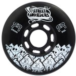 seba-street-invader-wheels-black-84mm-84