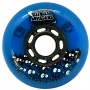 seba-street-invader-wheels-blue-84mm-84