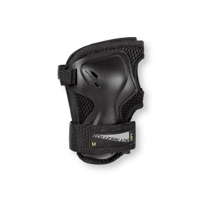 Защита Rollerblade Evo Gear Wristguard