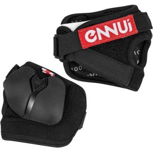 Защита Ennui Palm Slider Gloves