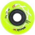 hyper-gear-create-g-file-1-950-16239-jpg