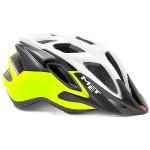 met-helmets-funandgo-gi3