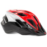 met-helmets-funandgo-rn2