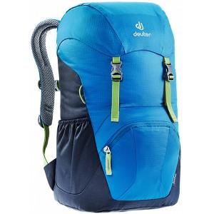 Детский рюкзак Deuter Junior Bay-Navy