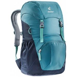 Детский рюкзак Deuter Junior Denim-Navy
