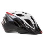 met-helmets-funandgo-bw2