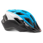 met-helmets-funandgo-ci3