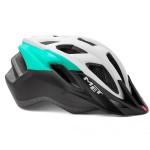 met-helmets-funandgo-vb2