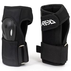 Защита REKD PRO Wrist Guards