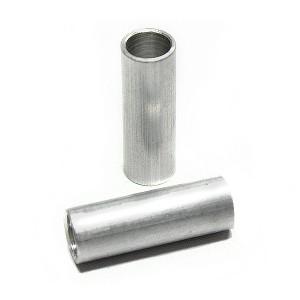 Втулки для светящихся колес 6mm (1шт)