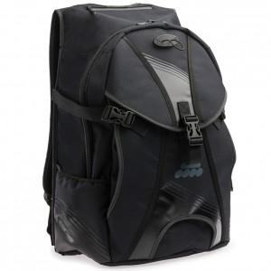 Рюкзак для роликів  Rollerblade PRO LT30