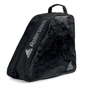 Сумка для роликів Rollerblade Skate bag Black